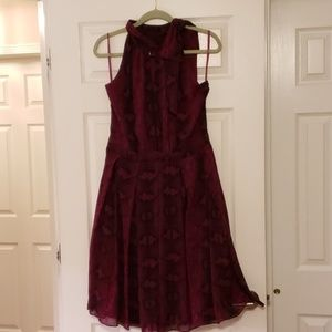 White House Black Market Dresses - White House Black Market Dress